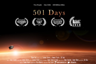 501DaysPoster4withLrls4 copy 2